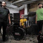 Mose Giganticus 2010