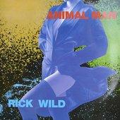 Rick Wild
