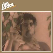 Jim Croce - I Got a Name (High Quality PNG)