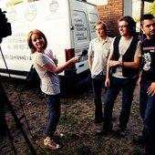 festiwal Przebojem na antenę 2008