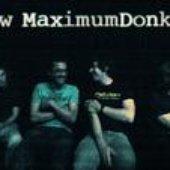 New Maximum Donkey