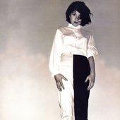 Lizzy Mercier Descloux (1980)