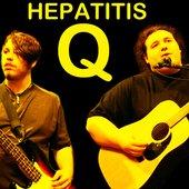 Hepatitis Q