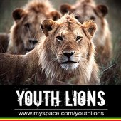 youth lions