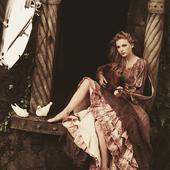 Taylor 2013