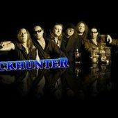 Kickhunter