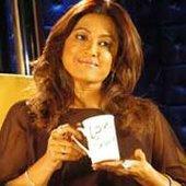 Sonali Rathod