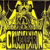 Nuclear Crucifixion