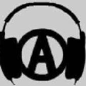 Audio Anarchy