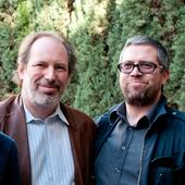 Hans Zimmer & John Powell
