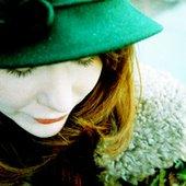 Katie Chastain