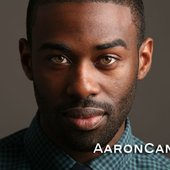 Aaron Camper