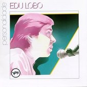 Lero-Lero