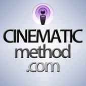 CinematicMethod