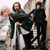 720x405-R1253_FOB_Sunflower_Bean_A.jpg