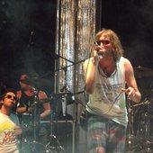 Rock y Verano