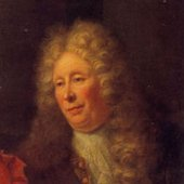 Louis de Caix d'Hervelois