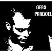 GERS PARDOEL - stijl -