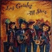 Los Goiales All Stars