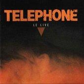 TelephoneLeLive97784_f.jpg