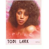 Tobi Lark