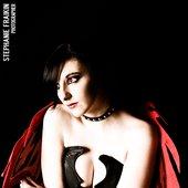 Vampire Party Calendar Girl 2010
