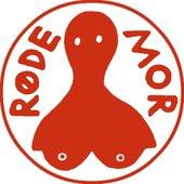 Røde Mor