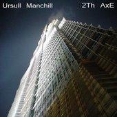 Ursull Manchill