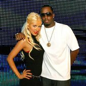 P.Diddy ft. Christina Aguilera