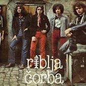Riblja Čorba, 1979.