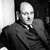 Francis Durbridge (1912 - 1998)