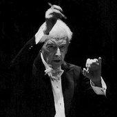 Günter Wand; Berlin Philharmonic Orchestra