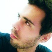 Santiago Lacerda