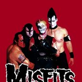 Misifts with Michale Graves