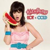 Hot N Cold (2-Track Digital)