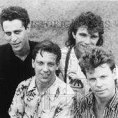 1987 Press Photo