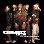 Family Bizz