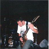 Drowning 09/10/99 SAINT MALO