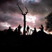 The Chieftains;Derek Bell;Martin Fay;Seán Keane;Kevin Conneff;Matt Molloy;Paddy Moloney;Noel Eccles;Steve Cooney