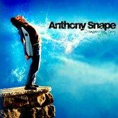 Anthony Snape
