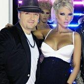 Andrea & Costi
