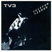 TV3 single cover