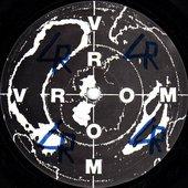 V-Room