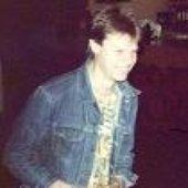 Birmingham, 1986