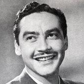 Fernando Fernandez