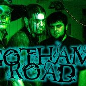 Gotham Road