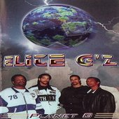Elite G'z