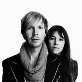 Beck filter magazine 2010 clean