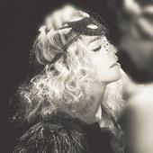Madonna+CELEBRATION.png
