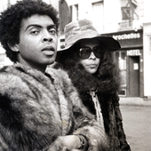 Gilberto Gil e Gal Costa - London.png